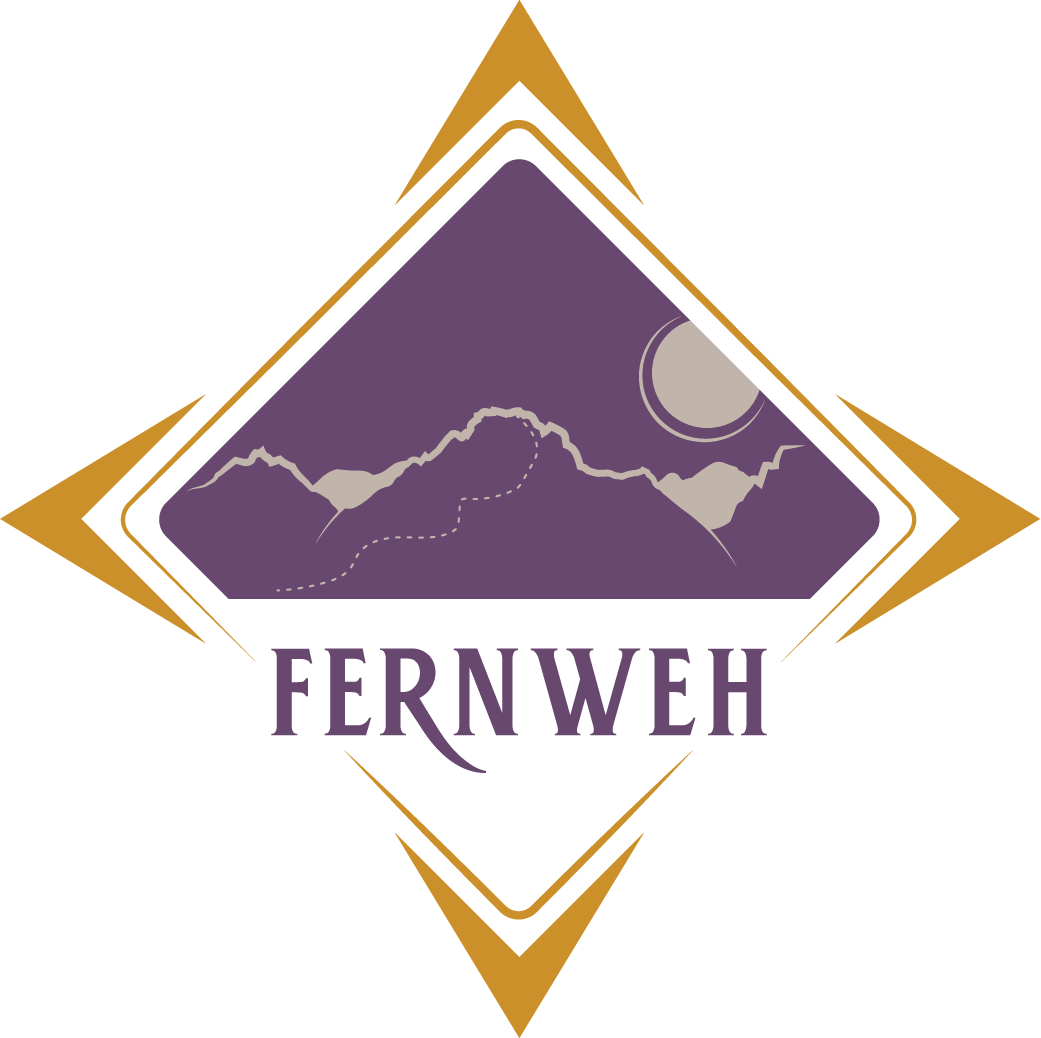 Fernweh, LLC